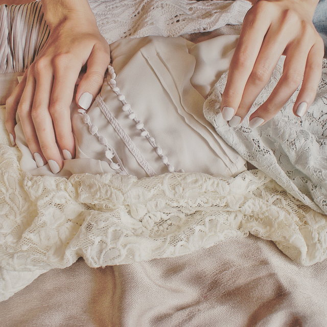 Chantilly Lace.PNG