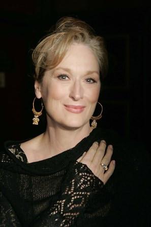 Meryl Streep (65).jpg