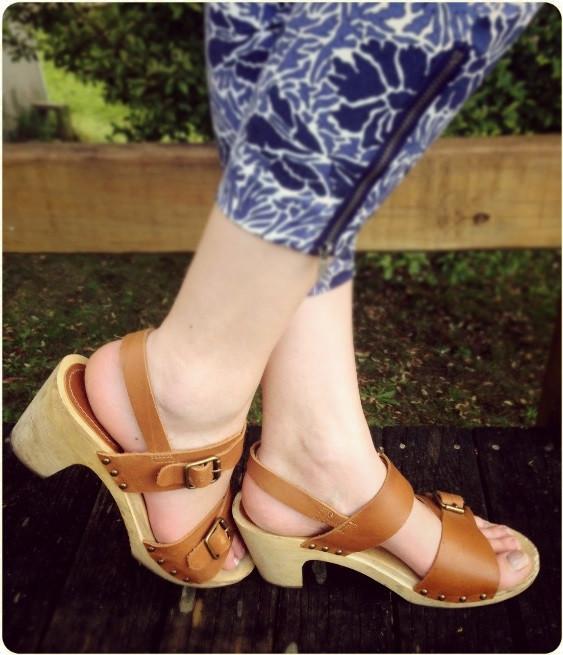 Clog heels - close.jpg