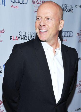 Bruce Willis (59).jpg