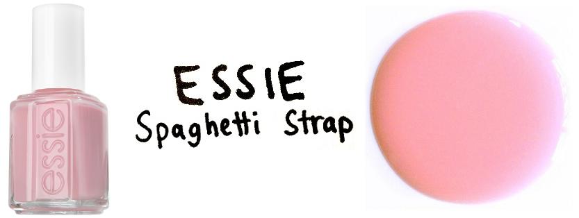 1. Essie Spaghetti Strap.png