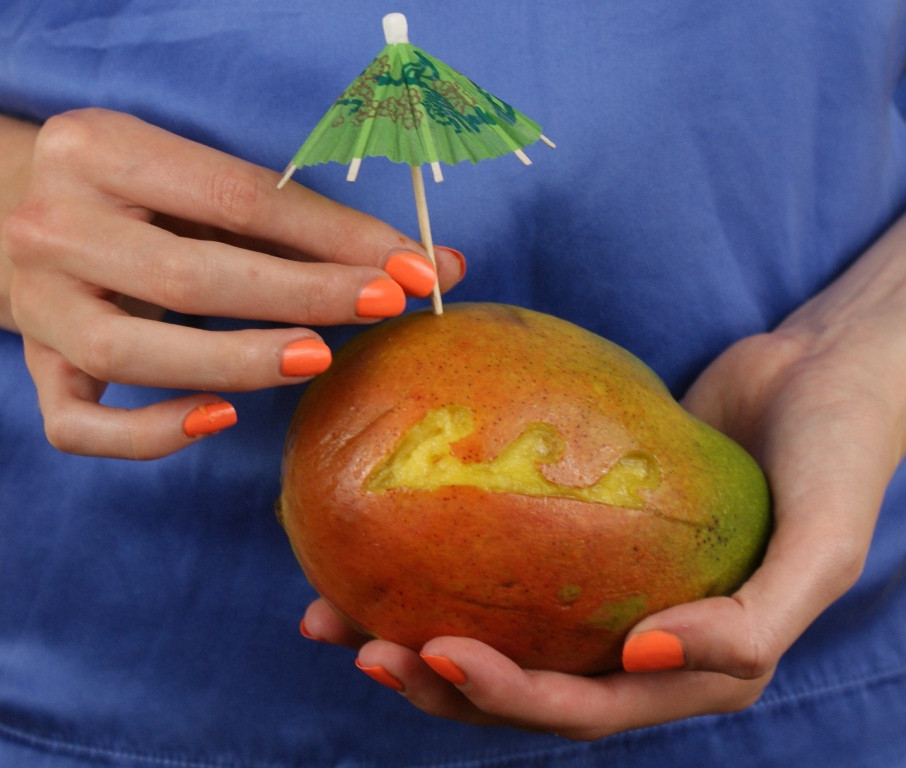 Island Mango.JPG