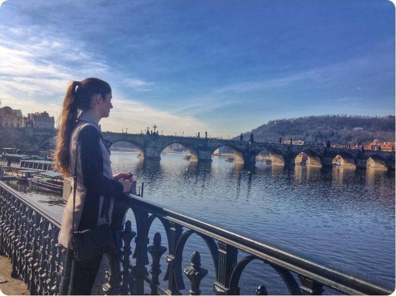 Charles Bridge 1.JPG