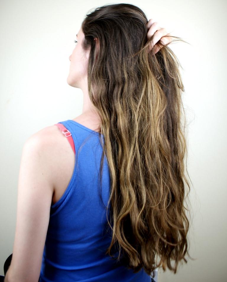 Argania Hair Oil (1).JPG