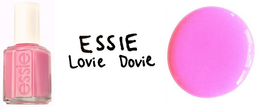 3. Essie Lovie Dovie.jpg