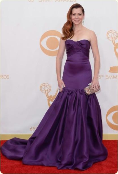 Alyson Hannigan purple dress.jpg