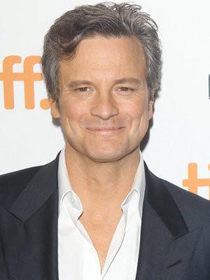 Colin Firth (54).jpg