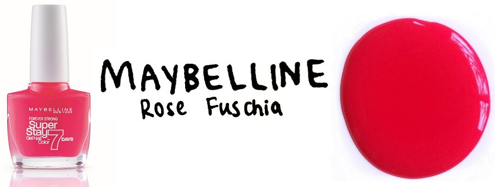 2. Maybelline - Rose Fuschia.jpg
