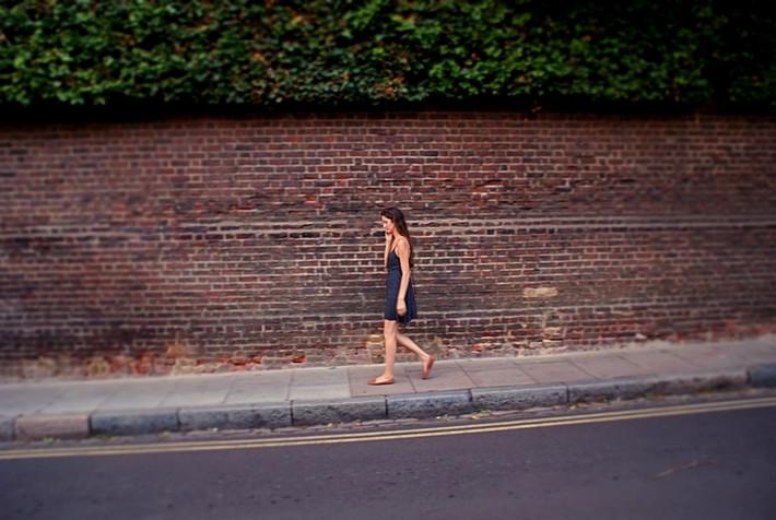 Hampstead, London's Loveliest Suburb
