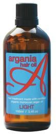 Argania Hair Oil (0).jpg