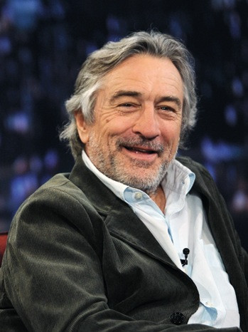 Robert De Niro (71).jpg