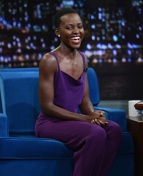 Lupita-Nyongo-Late-Night-with-Jimmy-Fallon01.jpg