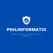 Philinform@tic_carré.png
