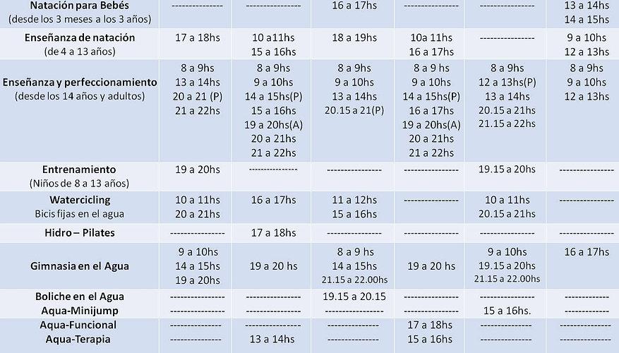 horarios pile invierno2021.jpg