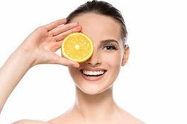 Vitamin-C-Facial.jpg