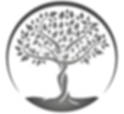 barely there logo only grey.png