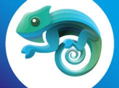facebook-logo-v2.jpg