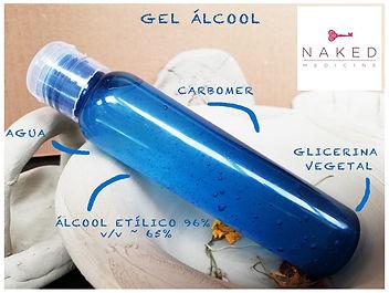 gel alcoolico.jpg