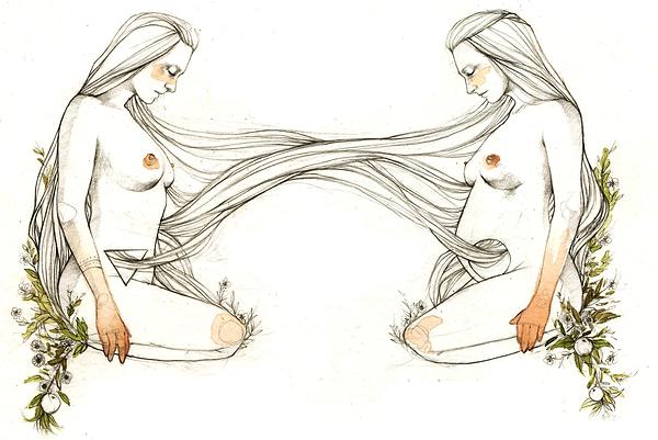 nakemedicine-drawing1.png