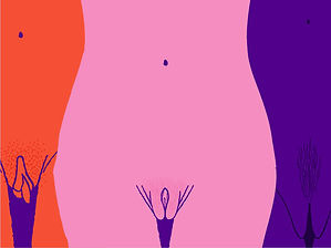 7478-Lopsided_Vagina-_Are_My_Labia_Norma