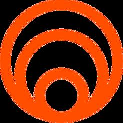 3-circles.png