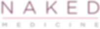Logo-tipografia.png