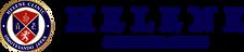 helene_logo.png