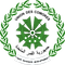 Coat_of_arms_of_Comoros.png