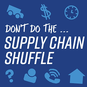 whollyIntegrated_supplyShuffle_300px.png