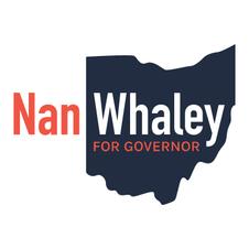 Nan Whaley