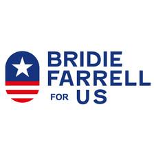 Bridie Farrell