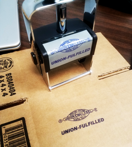 unionFulfilledStamp_edited.png
