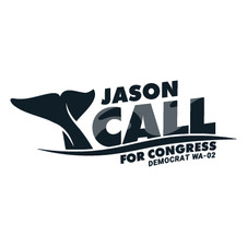 Jason Call