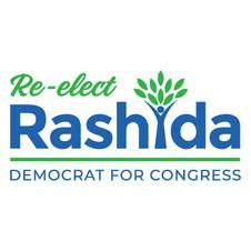Rashina Tlaib