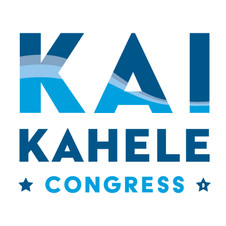 Kai Kahele