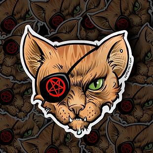 catEyepatch_stickerMock-2.png