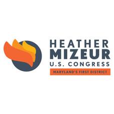 Heather Mizeur