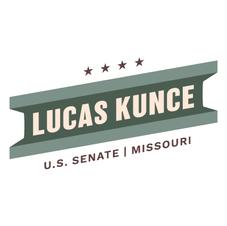 Lucas Kunce