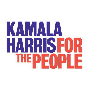 Kamala Harris For The People