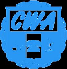 cwaLogo-blue_edited.png