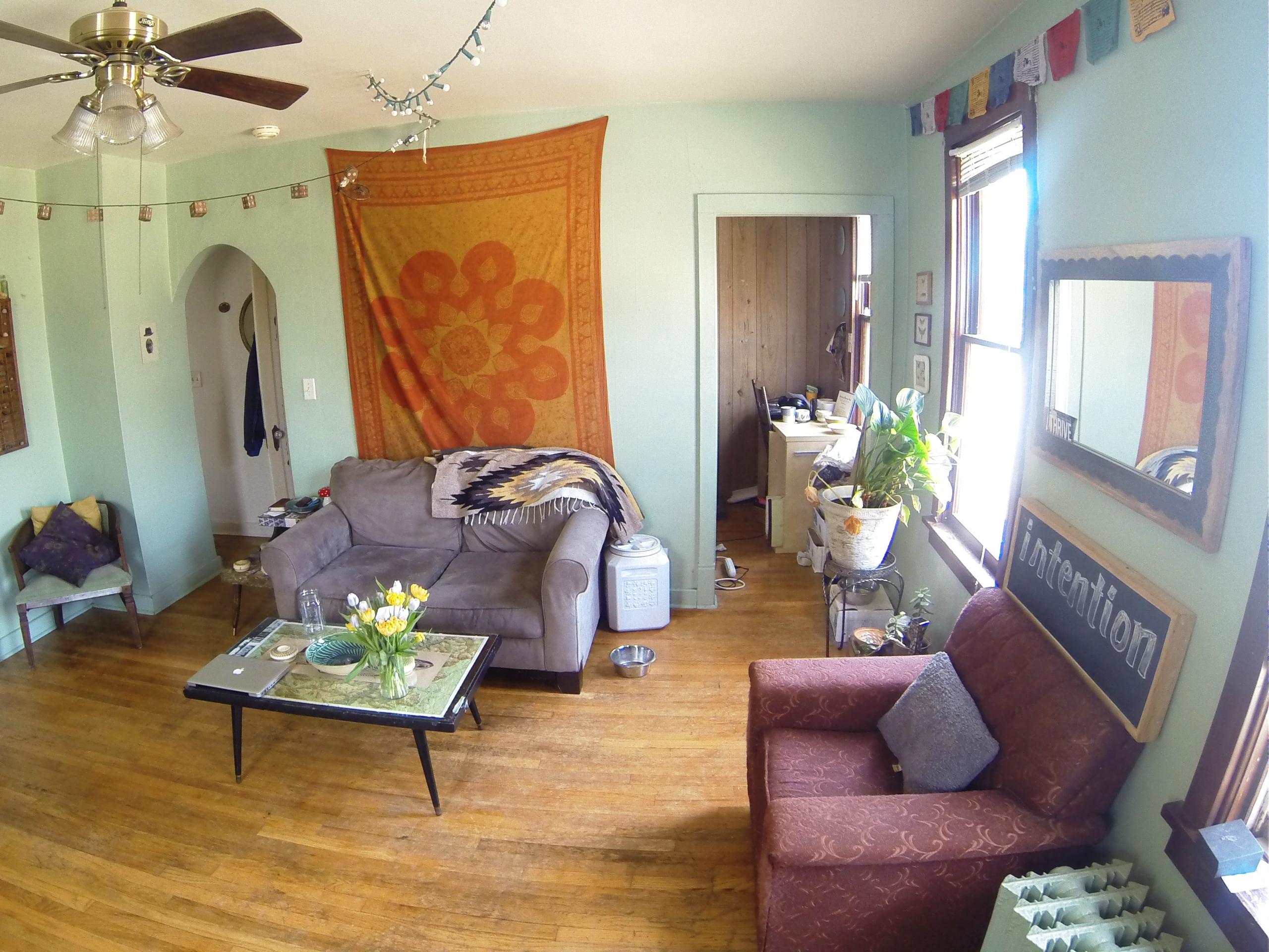 Upstairs-Living Room-1