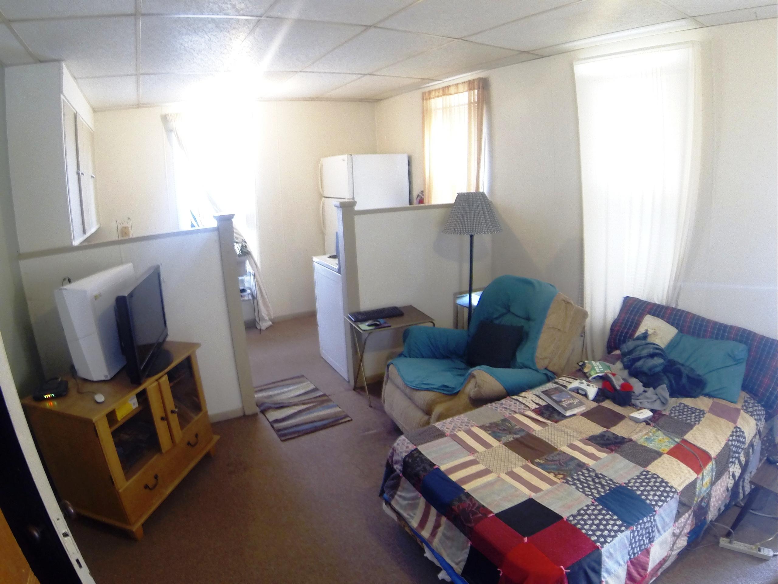 Back-Living Area-2