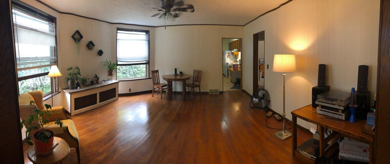 Dn-Dining Room-view 1
