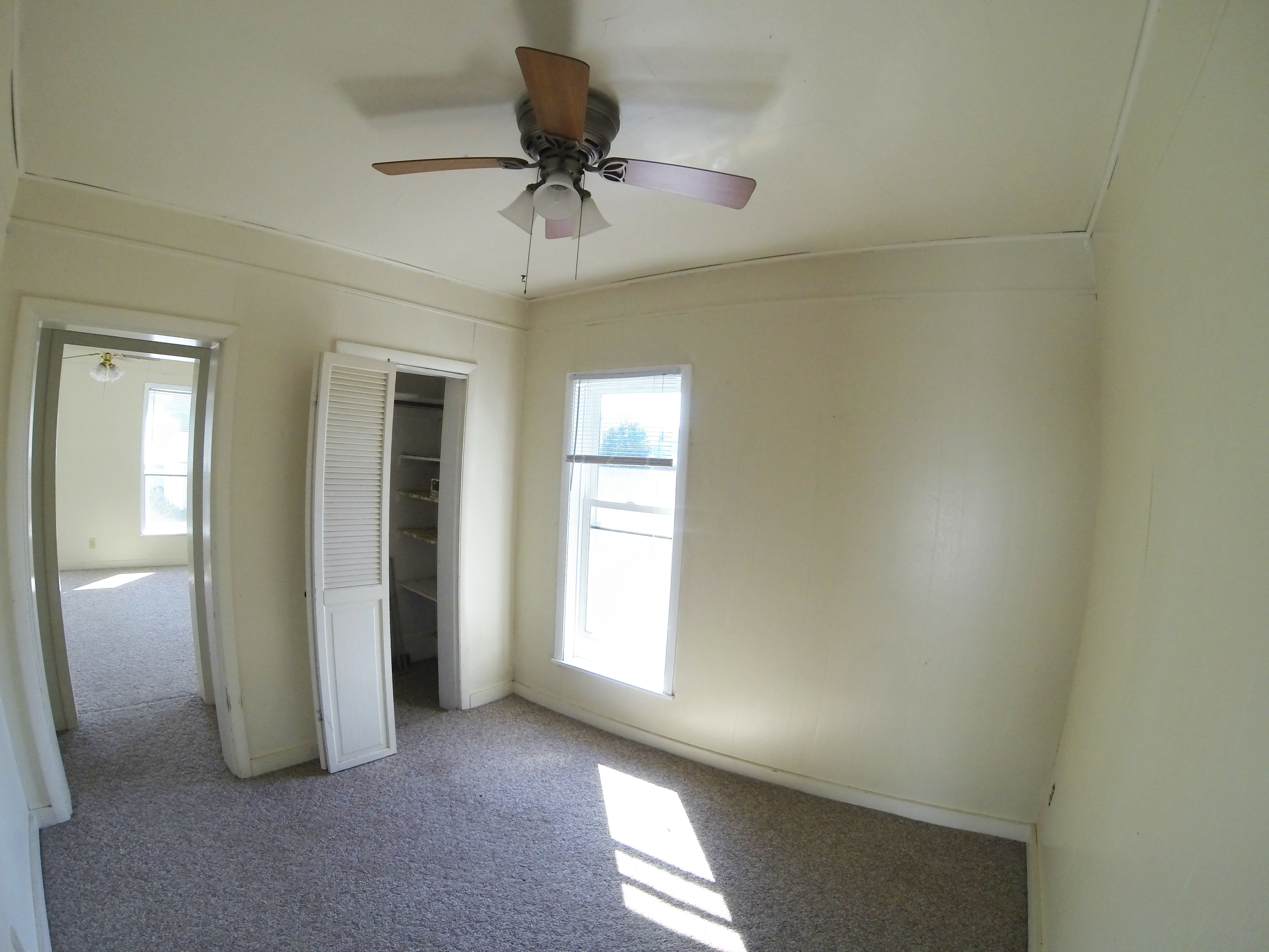 Dining Room-view 1