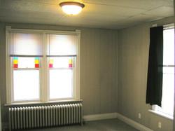 Dn-Bedroom 2