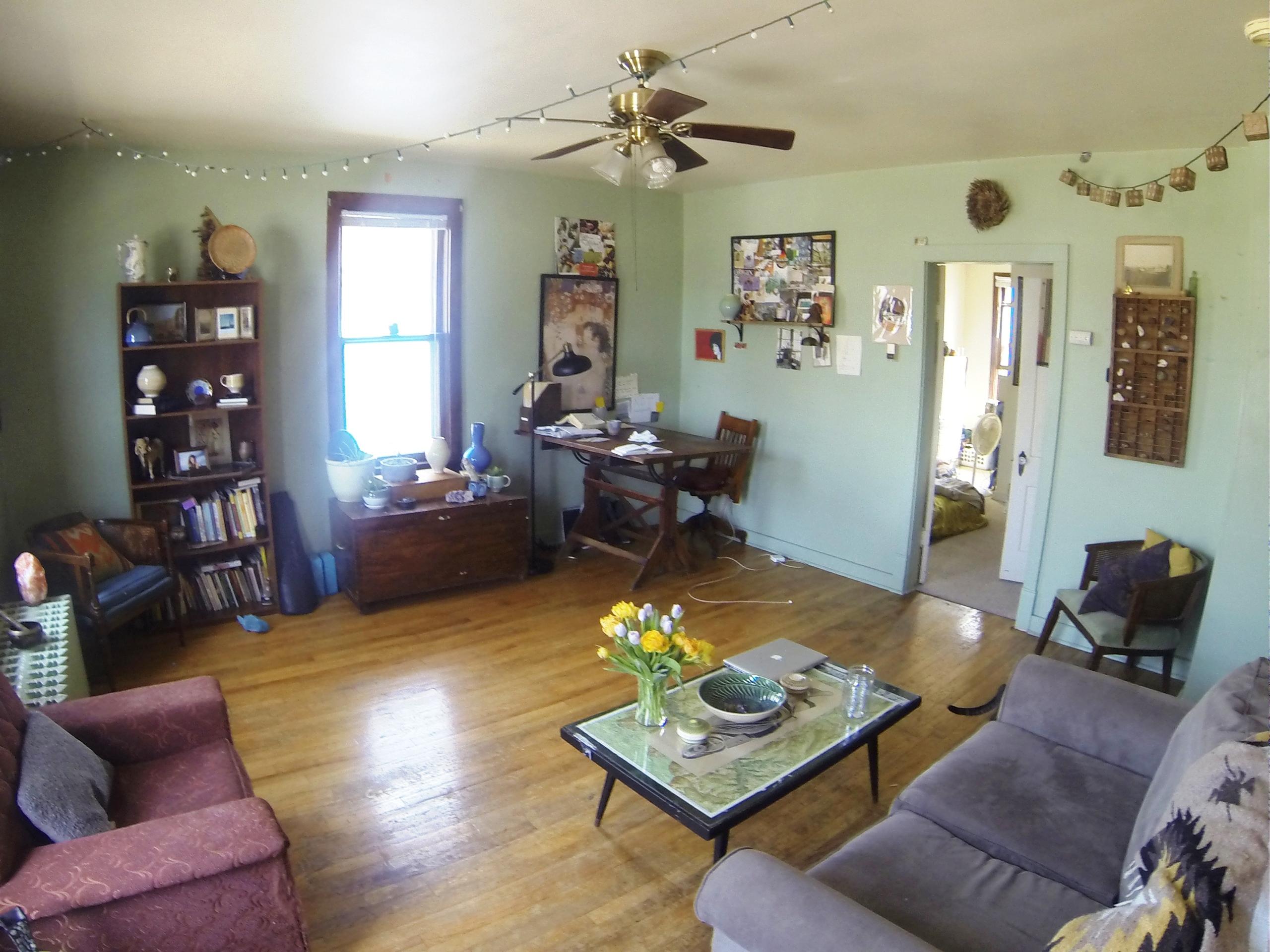 Upstairs-Living Room-2