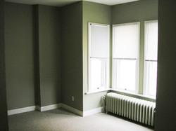 Dn-Bedroom 3