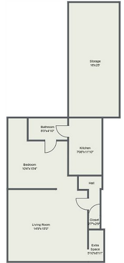 Upstairs Floorplan.PNG