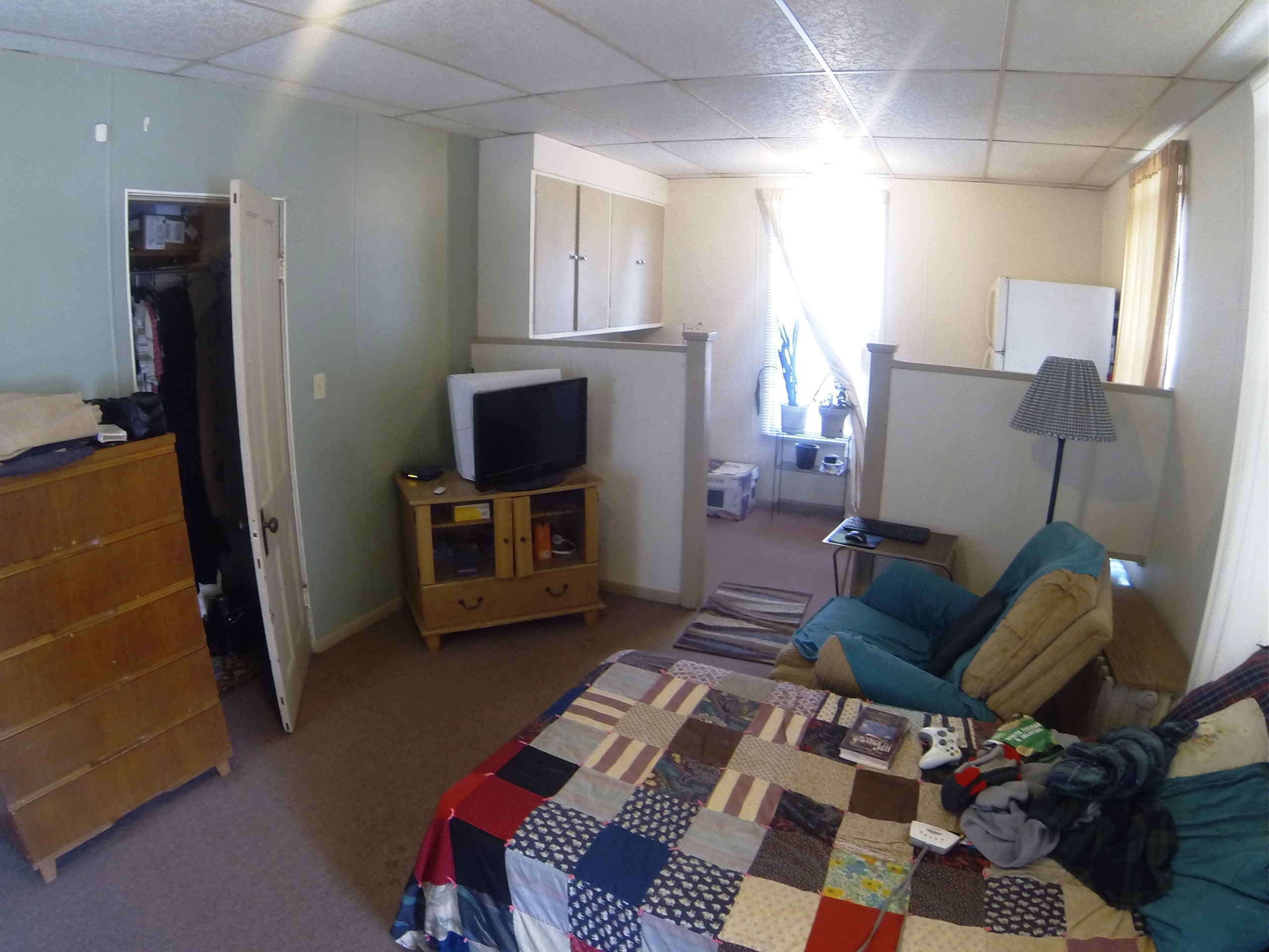 Back-Living Area-1