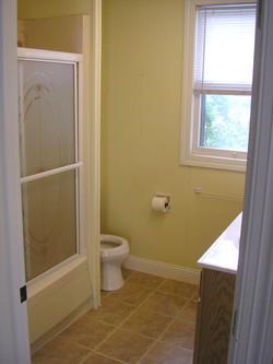 Dn-Bathroom